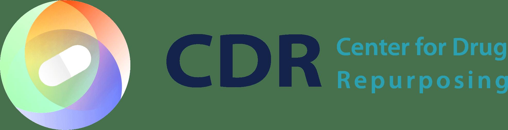Center for Drug Repurposing
