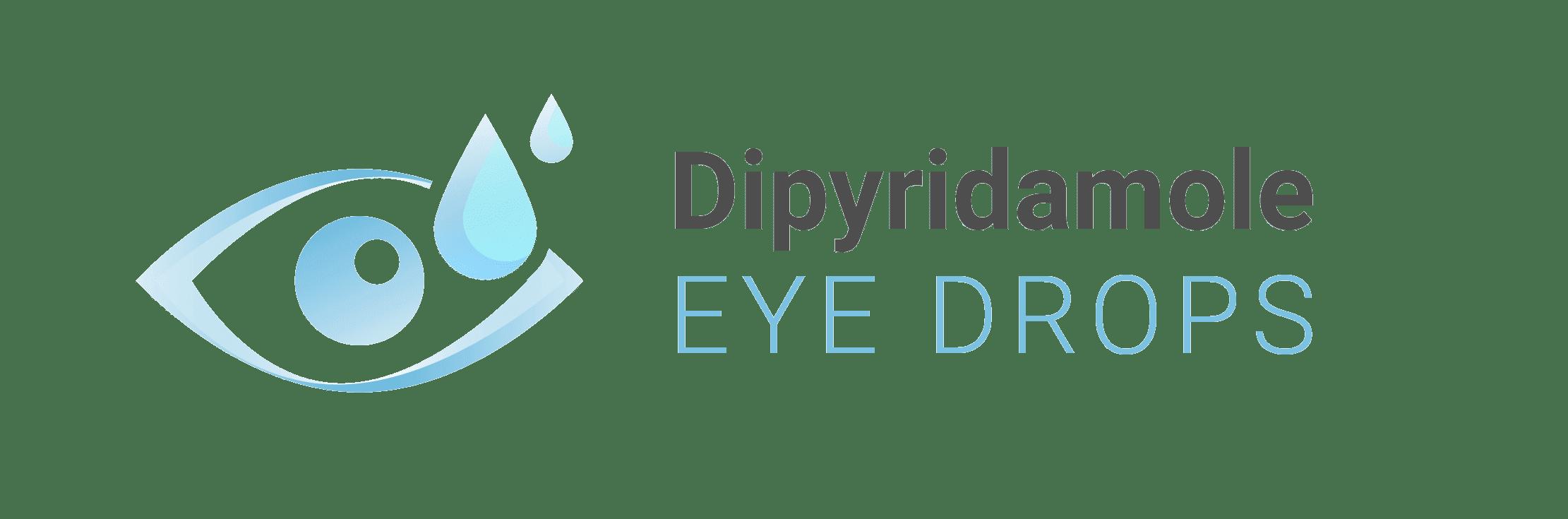 Dipyridamole Eye Drops
